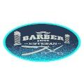 BARBER SHOP ESTEBAN