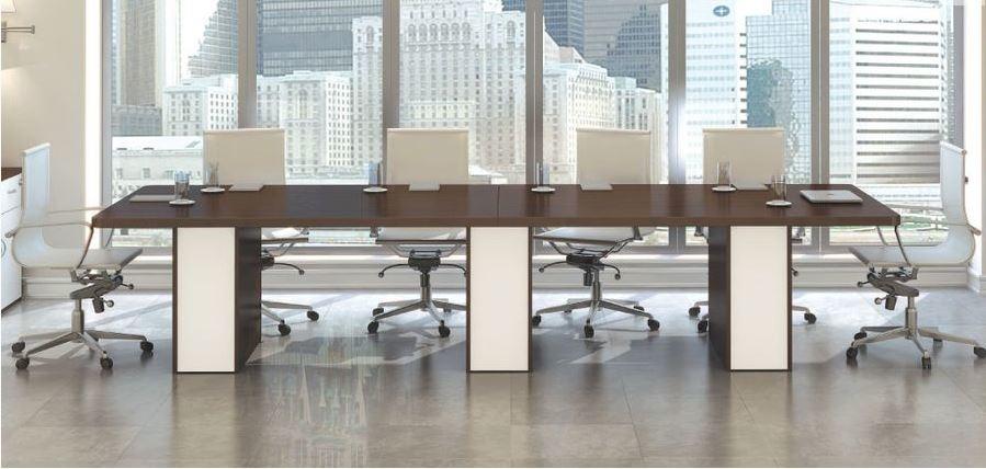 BKM Office Furniture image 1