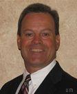 Farmers Insurance - Gary Davis