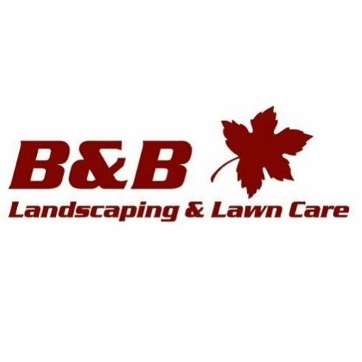 B & B Landscaping & Lawn Care, LLC