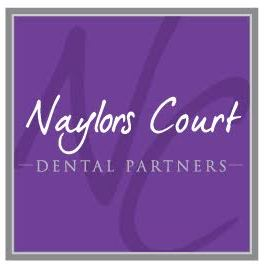 Naylors Court Dental
