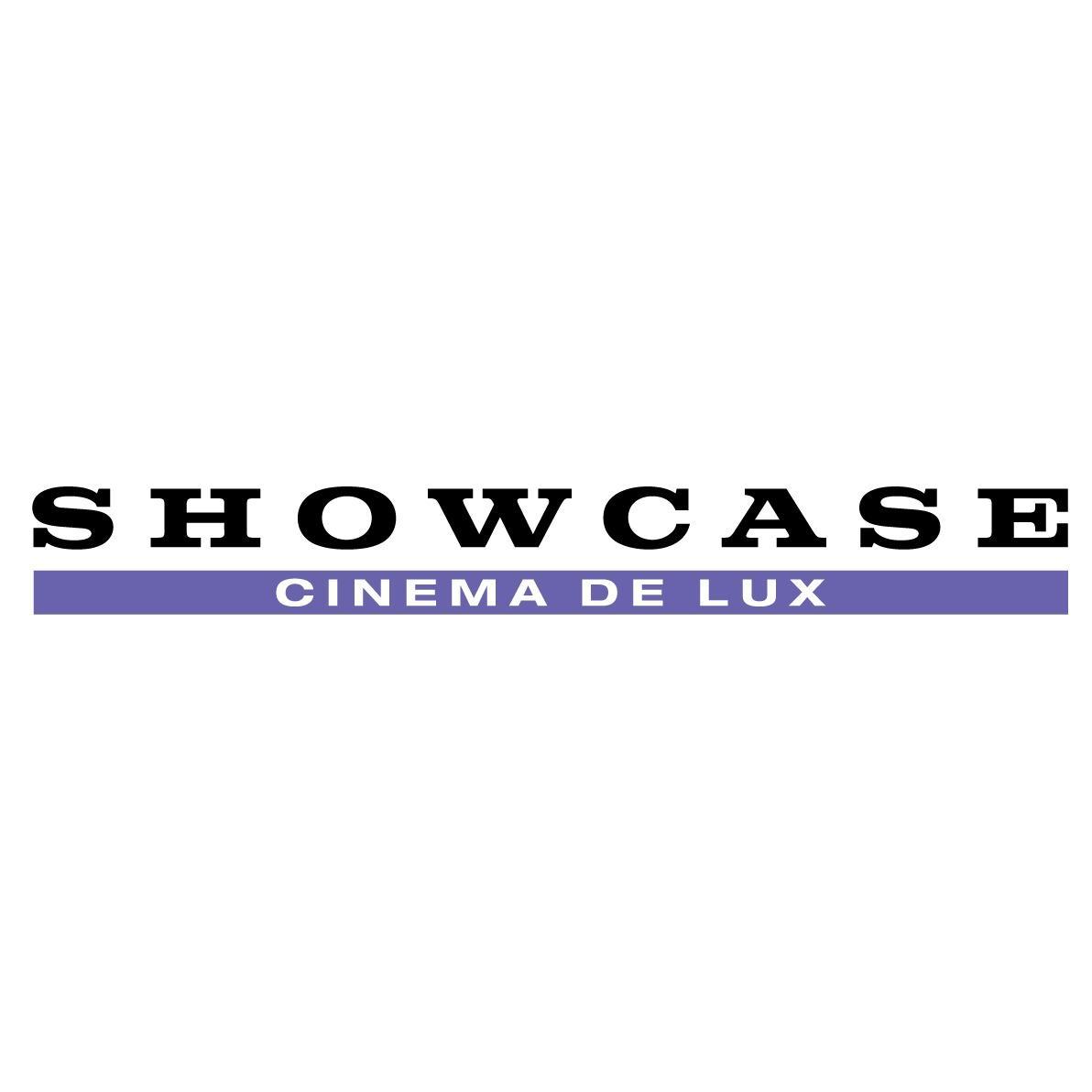 Showcase Cinema de Lux Cross County