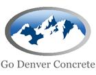 Denver Concrete Services