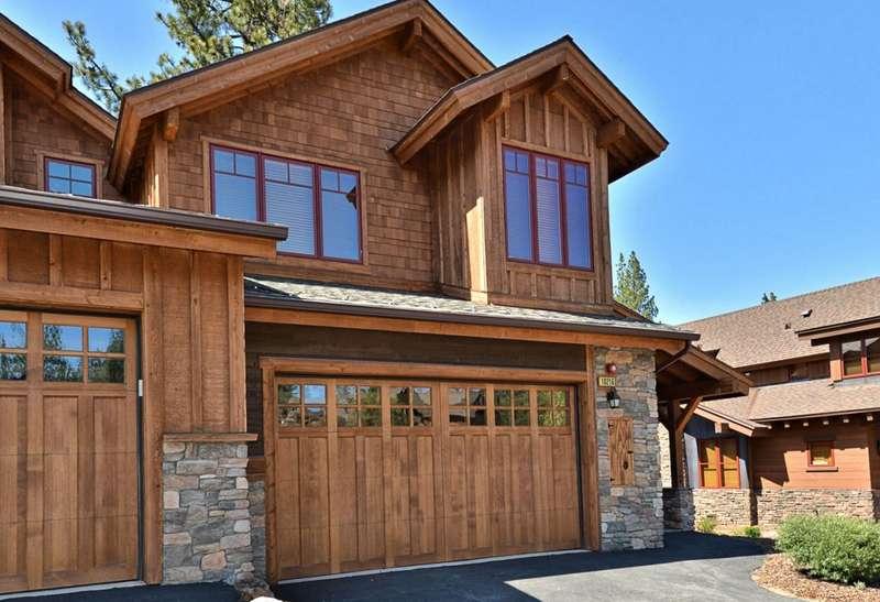 Tahoe Signature Properties image 5