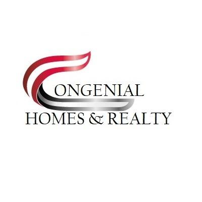 Congenial Homes & Realty