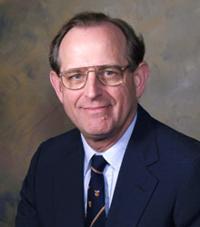 Gerald Lawrie, MD, FACS image 0