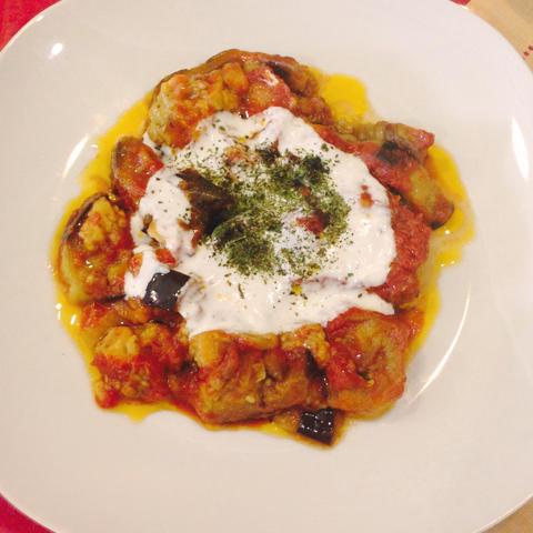 Famous Kabab Cuisine image 1