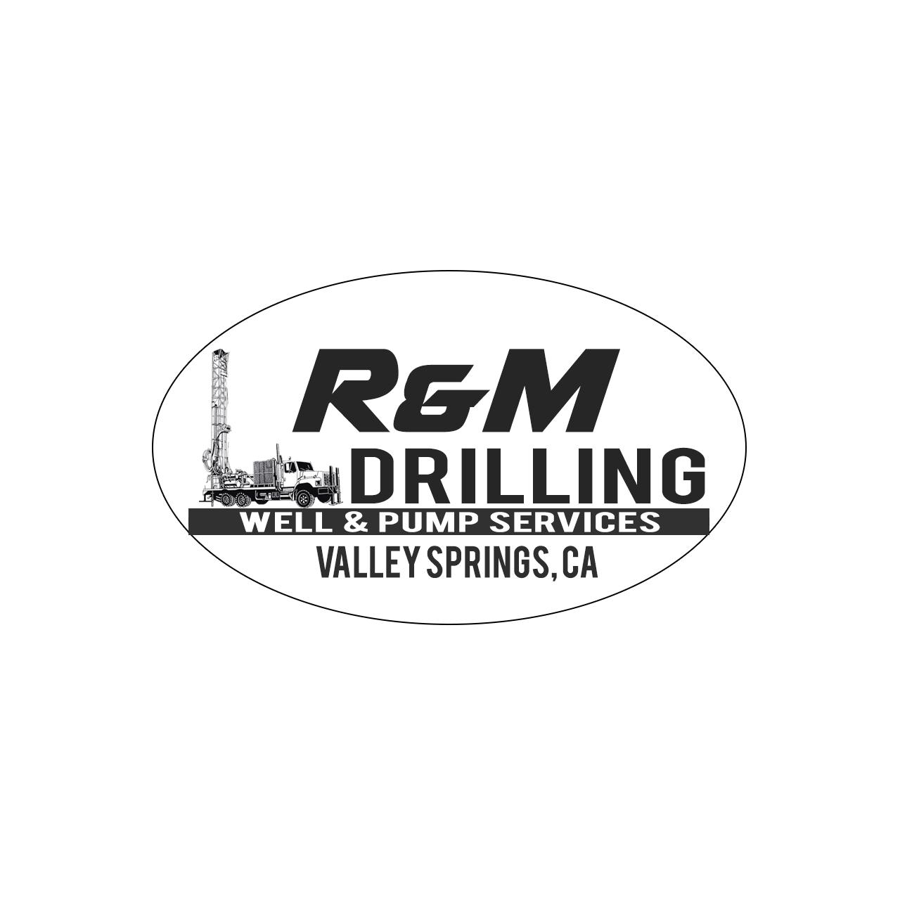 R & M Drilling Inc. image 8