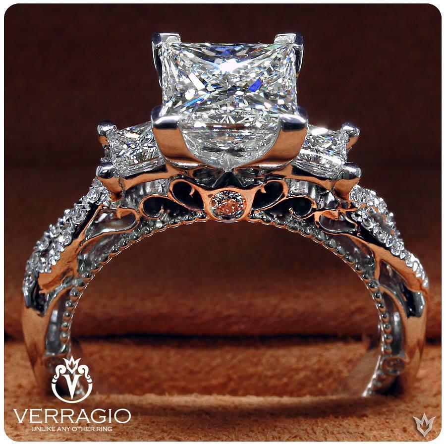 Emerald Lady Jewelry image 60