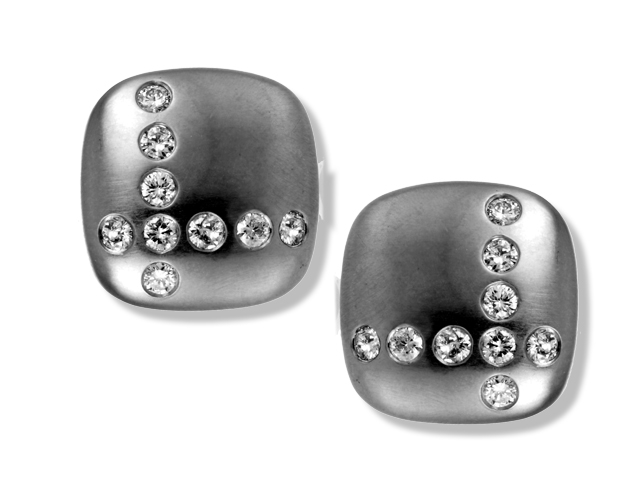Jackie Abraham Jewelers image 25