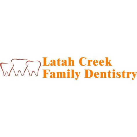 Latah Creek Family Dentistry