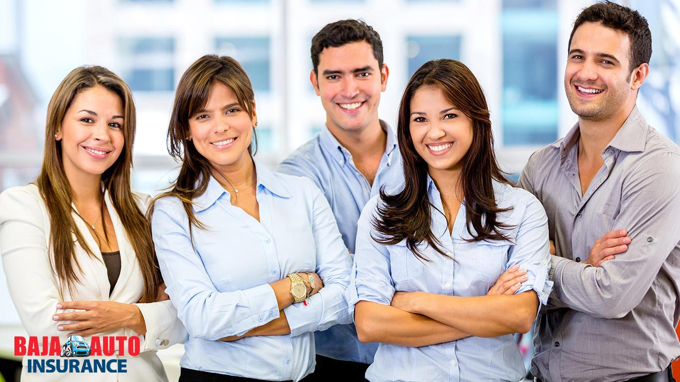 Baja Auto Insurance image 7