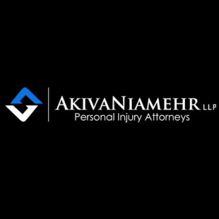 Akiva Niamehr LLP