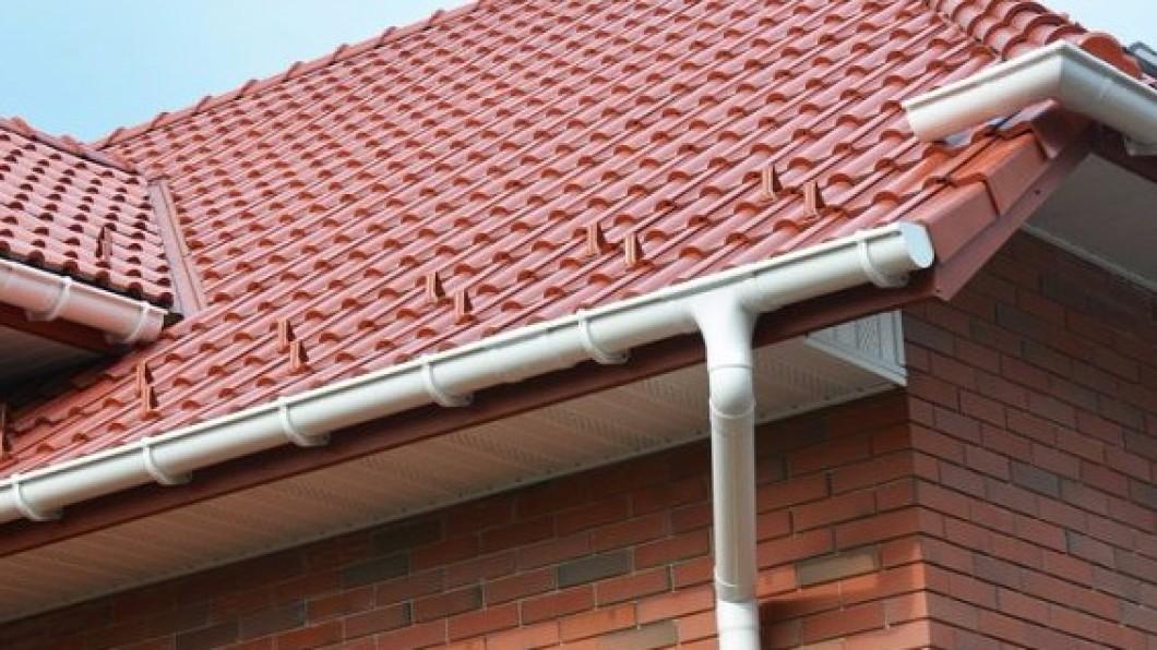Mallard Roofing image 1
