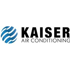 Kaiser Air Conditioning In Oxnard Ca 93030 Citysearch