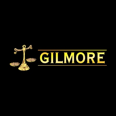 Marvin Gilmore Attorney At Law