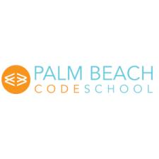Palm Beach Code School