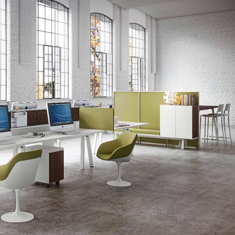Loft82 sas commercio di mobili per ufficio sesto san - Arredo bagno sesto san giovanni ...