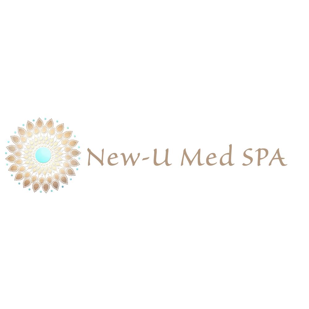 New-U Med Spa