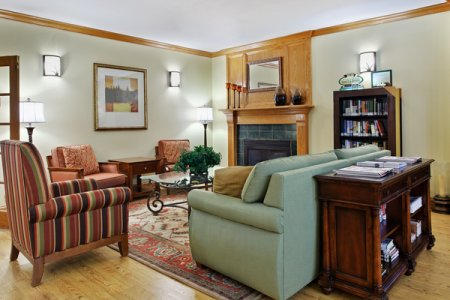 Country Inn & Suites by Radisson, Moline Airport, IL image 1