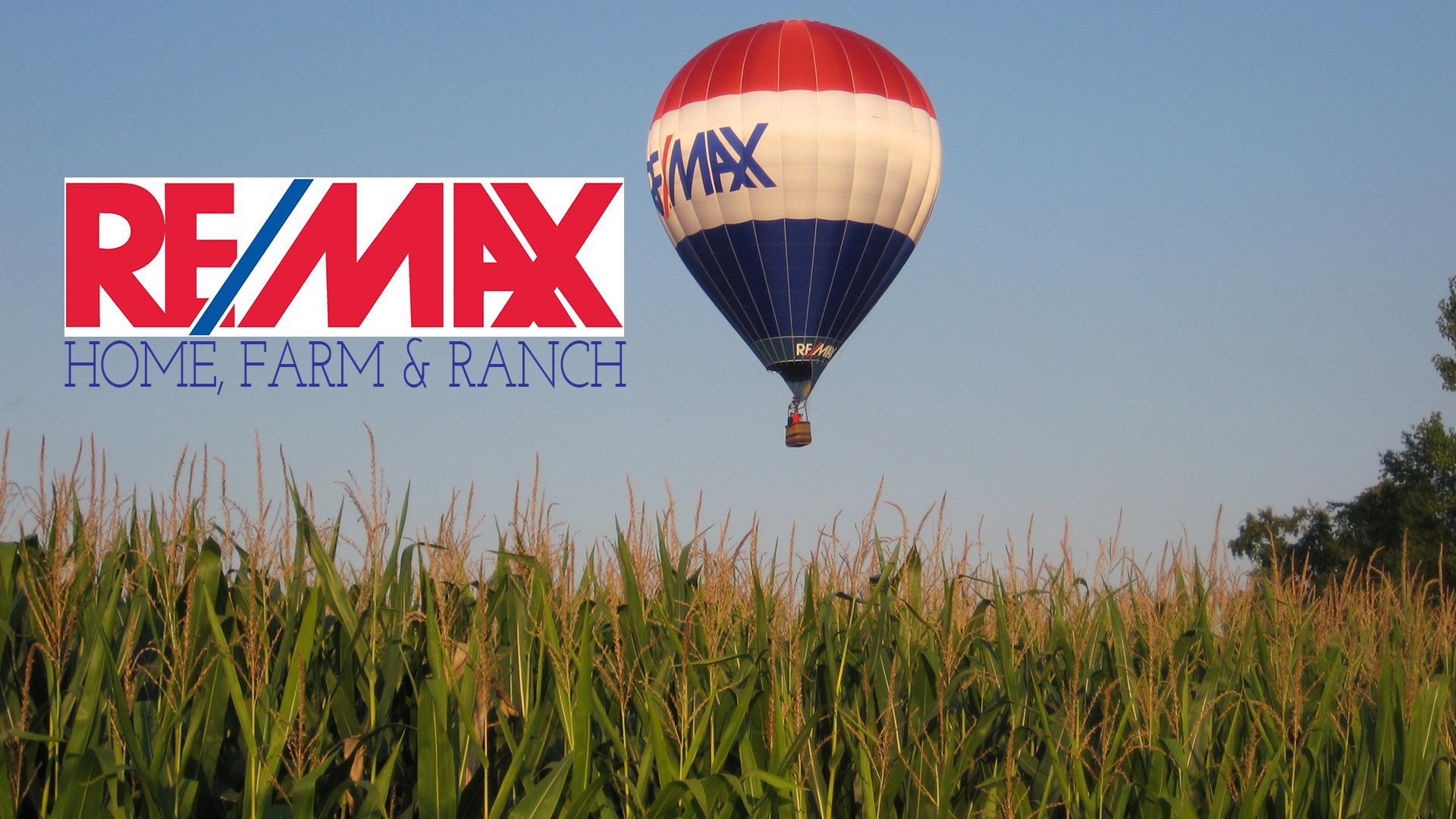 RE/MAX Home, Farm & Ranch image 0