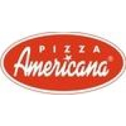 Pizza Americana (Cavaterra OÜ)