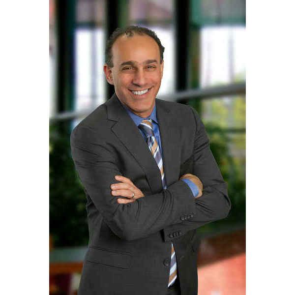 Tony Munter Whisteblower Attorney