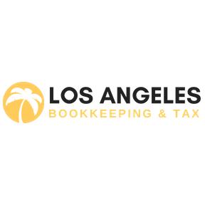 LA Bookkeeping