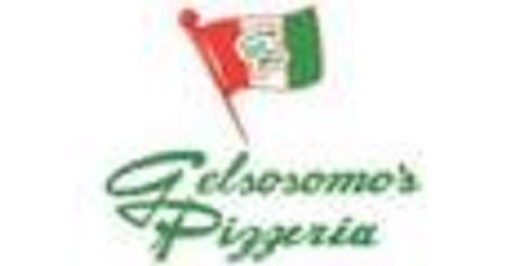 Gelsosomo's Pizzeria image 0