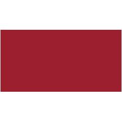 Oklahoma Liver Center - Tulsa - Closed image 0
