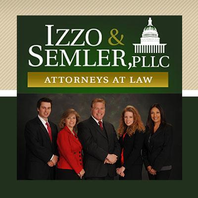 Izzo & Associates, PLLC