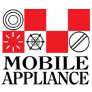 Mobile Appliance