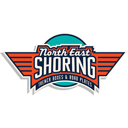 North East Shoring Corp, Inc.