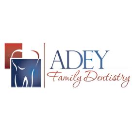 Adey Family Dentistry