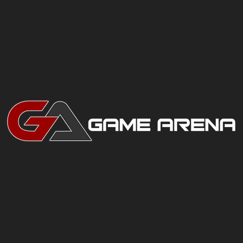 Game Arena