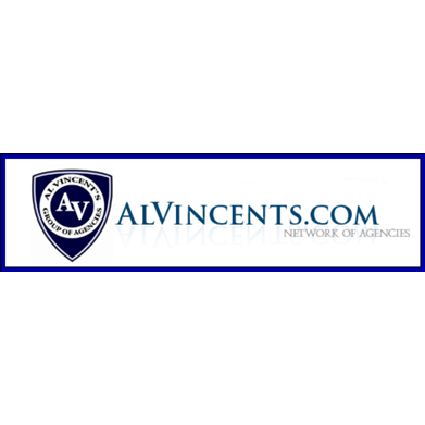 Auto Insurance Experts