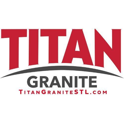 Titan Granite