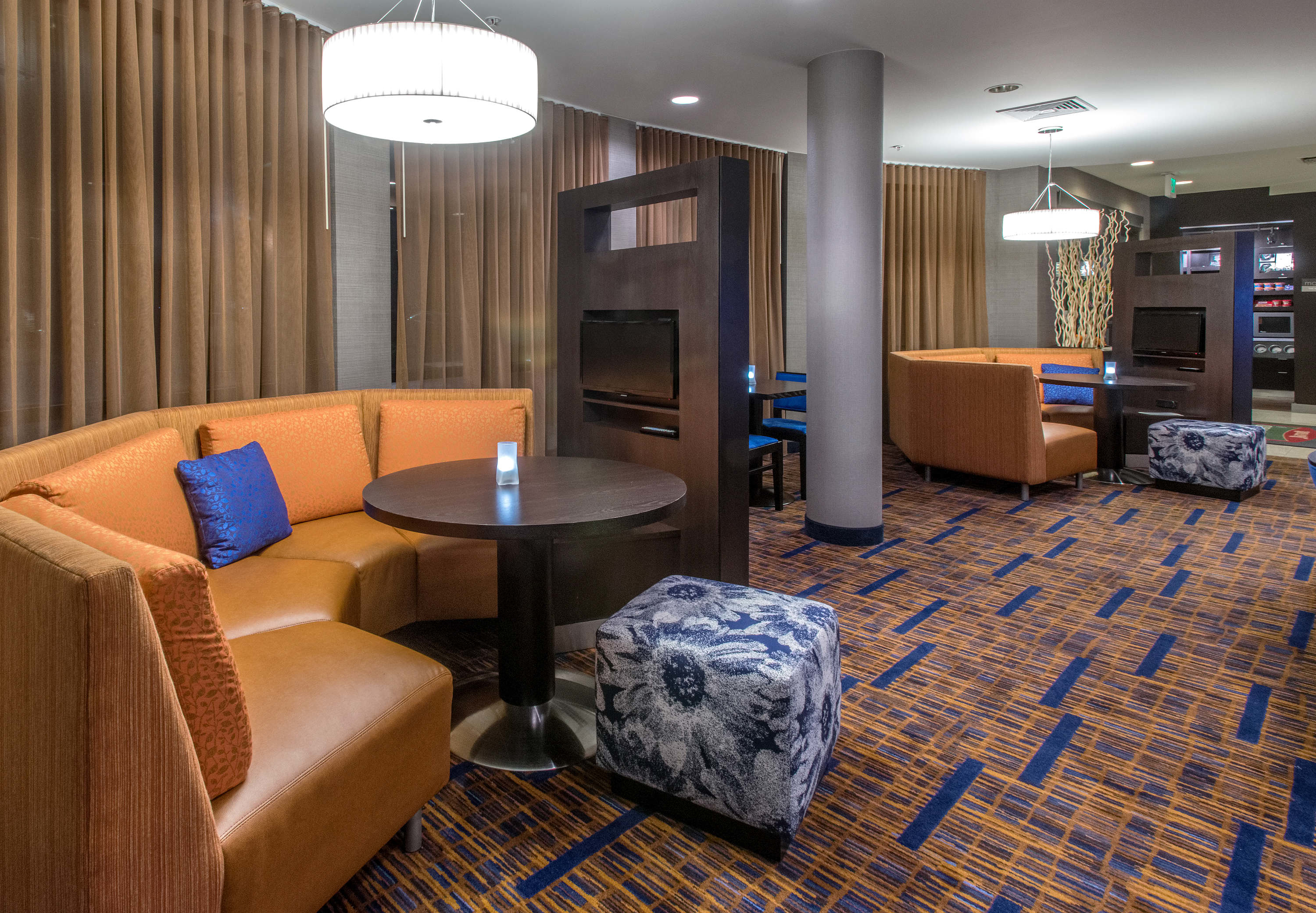 Courtyard by Marriott Albany image 18