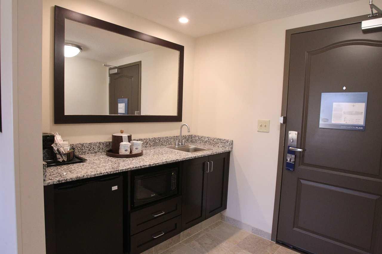 Hampton Inn & Suites Seneca-Clemson Area image 16