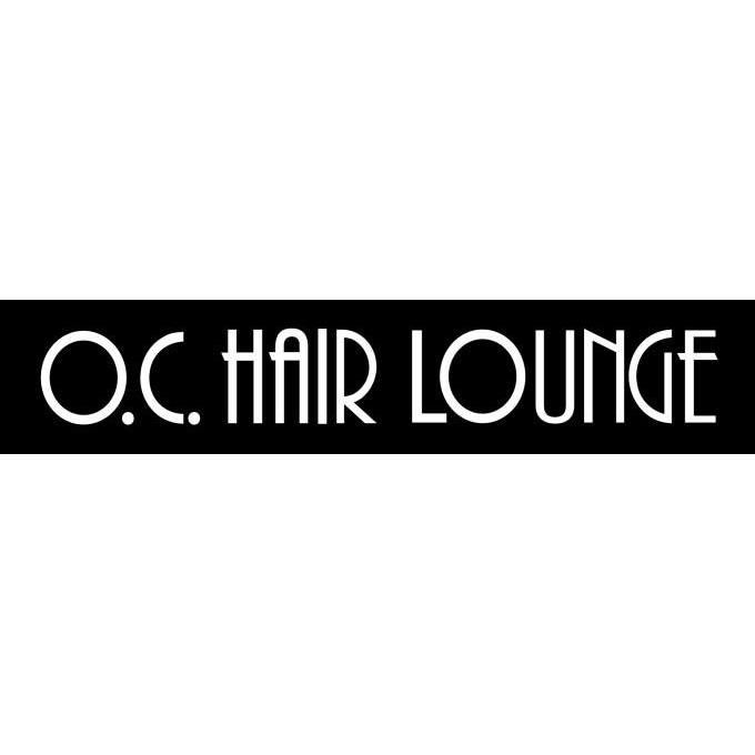 OC Hair Lounge image 0