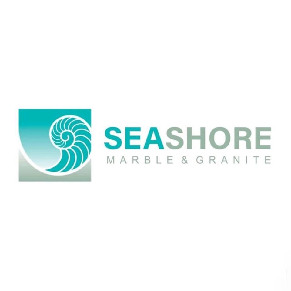 Seashore Granite