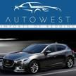 Auto West Imports of Redding