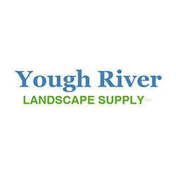 Yough River Landscape Supply image 0