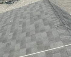 Cullen Roofing & Siding Co image 2