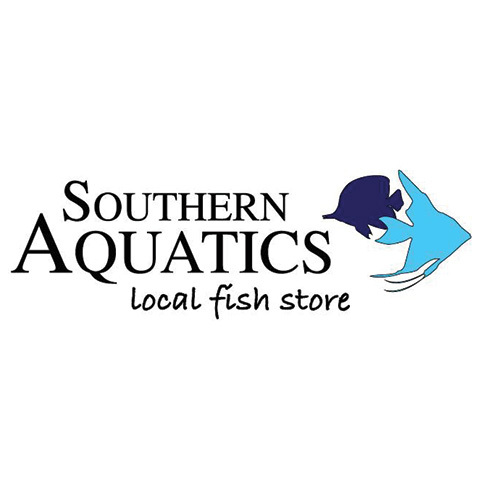 Southern Aquatics Local Fish Store