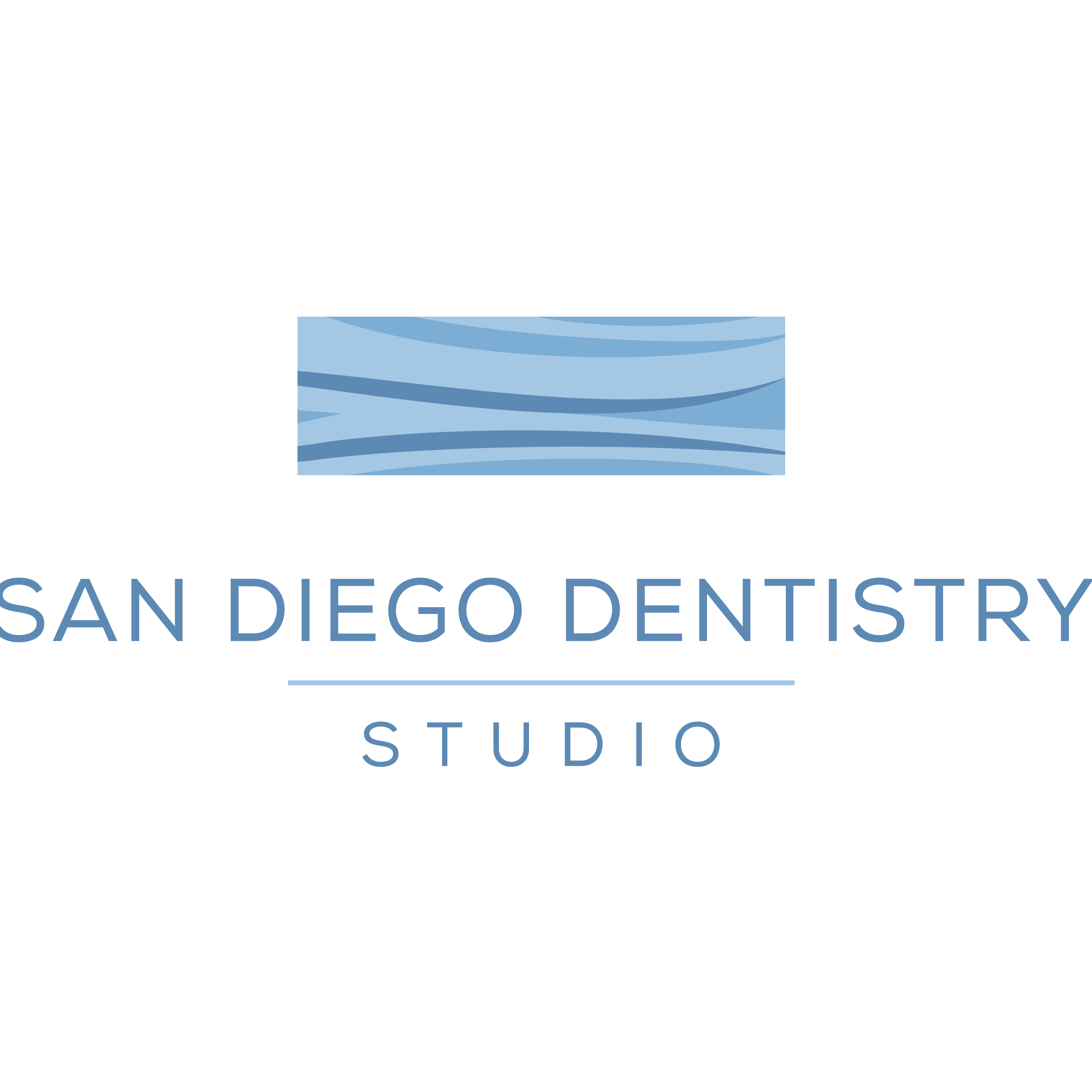 San Diego Dentistry Studio