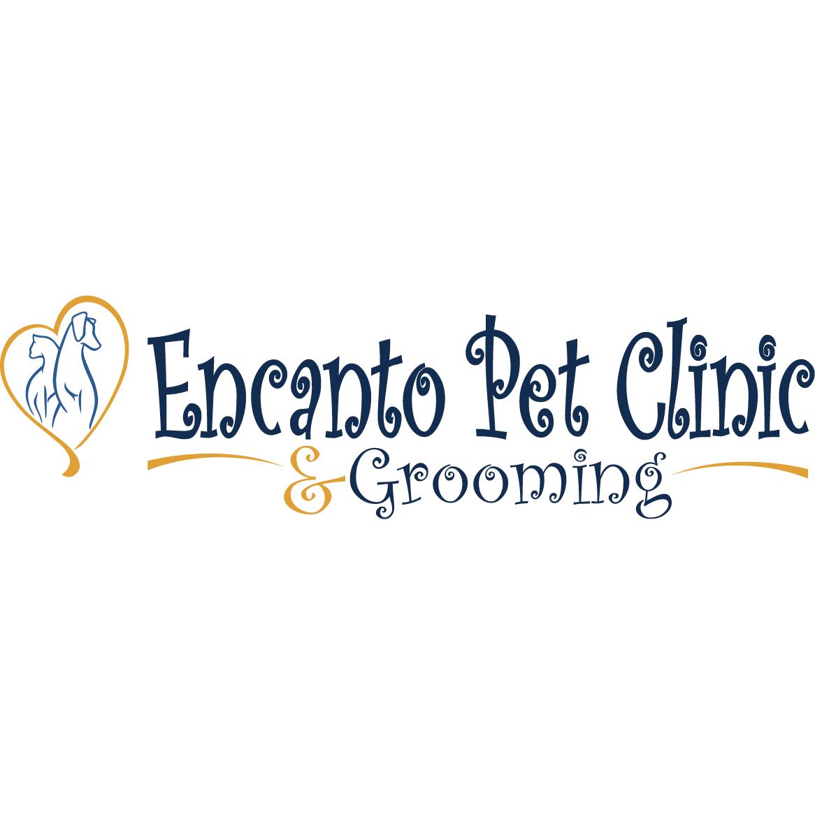 Encanto Pet Clinic image 7