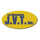 Rénovation JVT