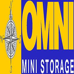 Omni Mini Storage image 0