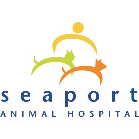 Seaport Animal Hospital